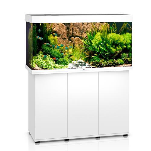 Akvarium 350