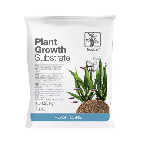 Växtnäring